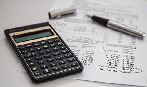 买保险为啥会被加费、除外、延期、拒保?遇到类似情况,还要继续投保吗?
