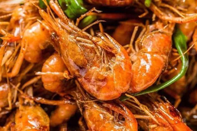 这六道菜都不会点 就别说你吃过上海本帮菜