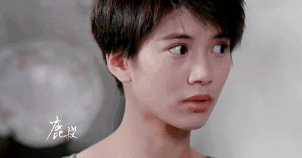 【绝对珍藏版】80、90年代香港女明星,她们才是真正绝色美人 ..._图1-56