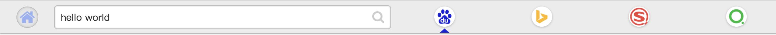 哪个网站:众多网址导航中,哪个最好?理由是什么?-U9SEO