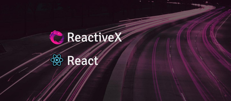 使用 React + Rxjs 实现一个虚拟滚动组件