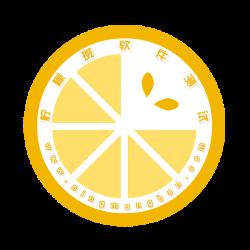零檬科技柠檬班软件测试
