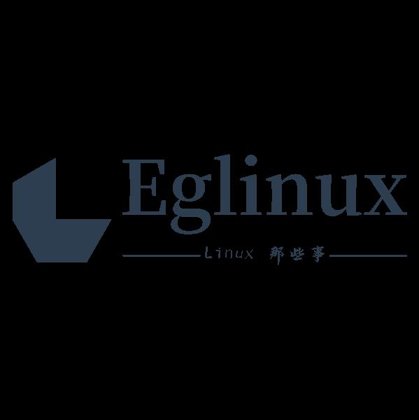 Eglinux