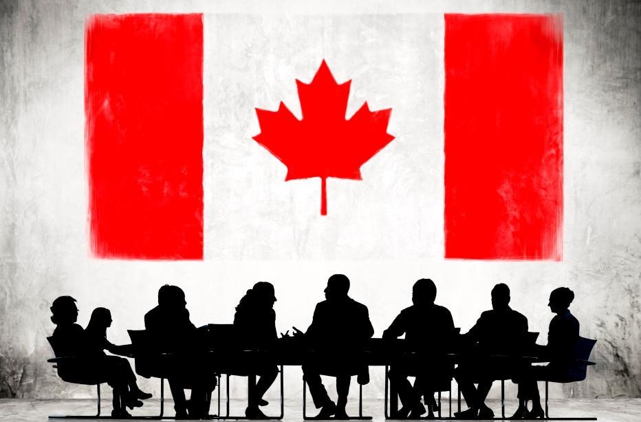 加拿大移民部预批5万份学签!留学生入境更容易- 知乎