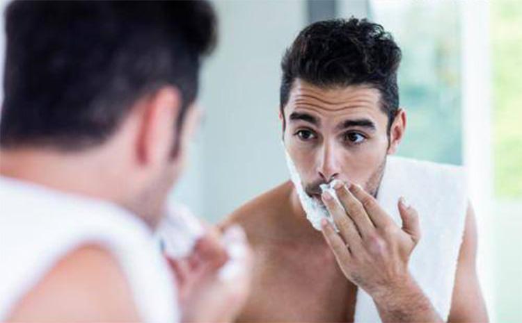 博锐电动剃须刀怎么样好用吗?哪个型号性价比高