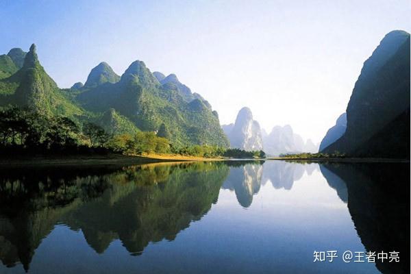 台湾5a级景区图片