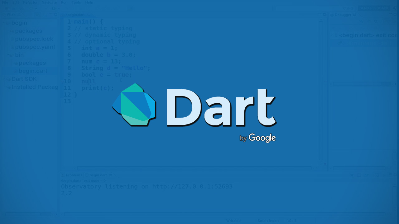 dart:失之东隅收之桑榆