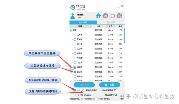 怎样代理国外产品_ip代理服务器