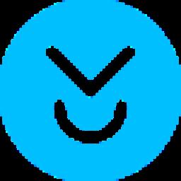 Pixelmator Pro For Mac 图像编辑处理软件 V1 5 4汉化版 知乎