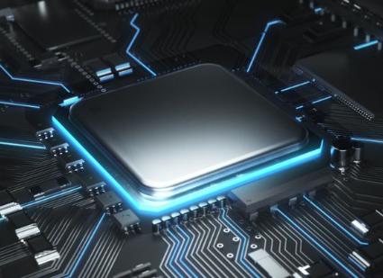 FPGA从入门到精通(2) - LUT
