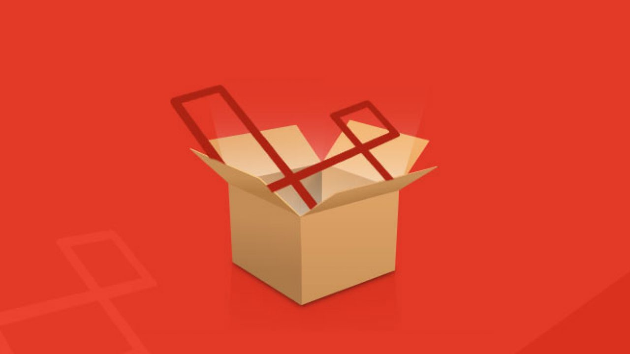 Laravel 7 扩展开发教程