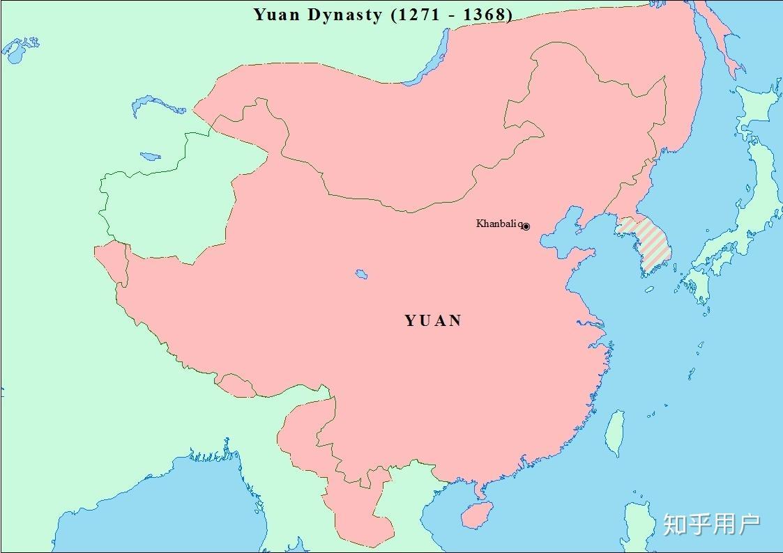 国土面积排名前十的国家_排名前十微信头像图片