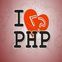 PHP技术大全