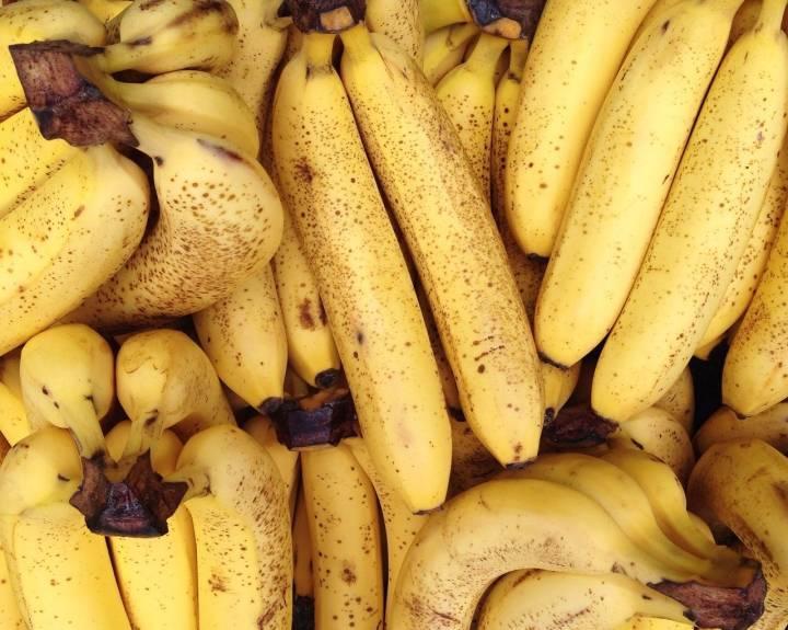 吃水果也瘦不了?——甜味背后的果糖陷阱