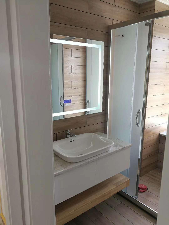 家居装修选择浴室镜有什么注意事项? - 知乎