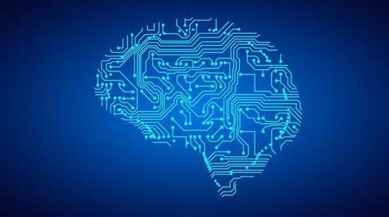 机器学习分类模型评价指标详述