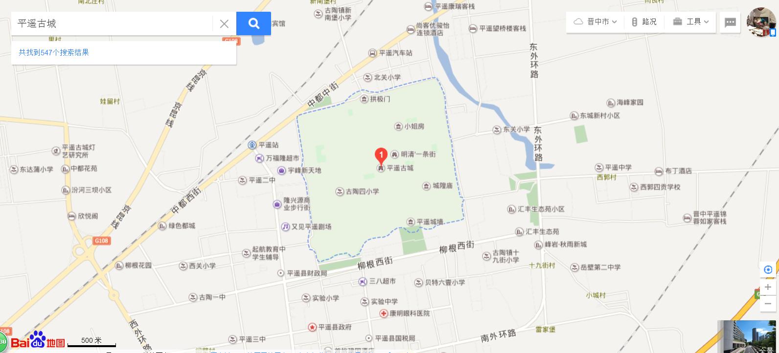韩国人口和面积有多大_韩国人口
