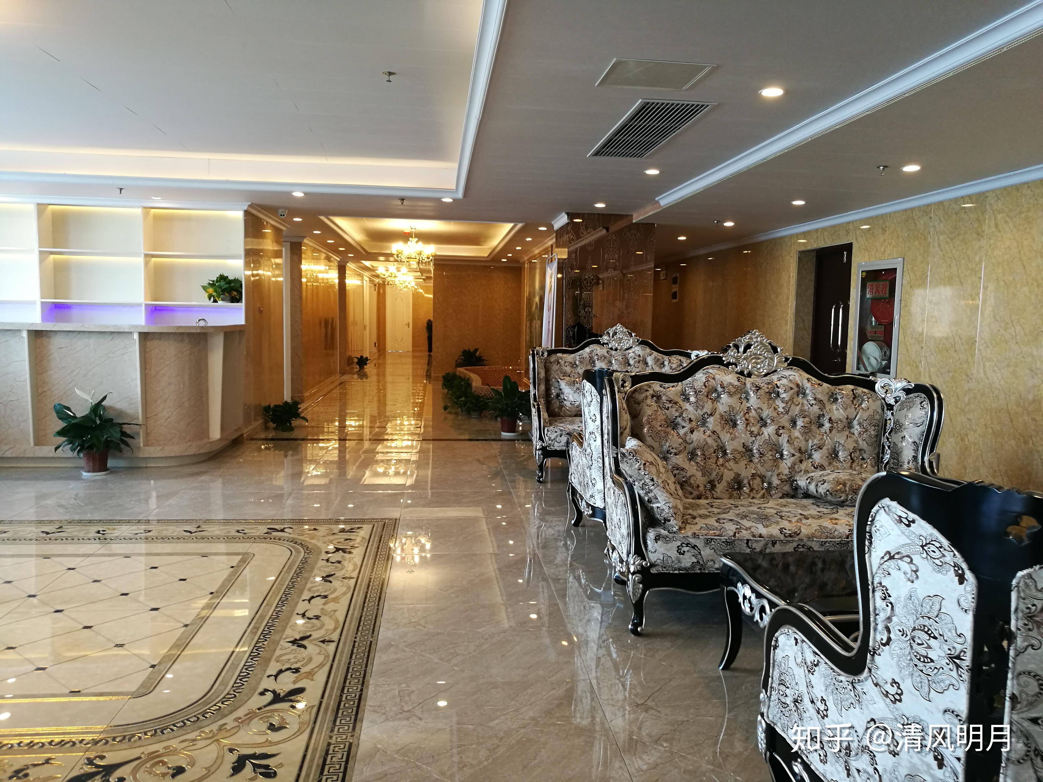 南京脑康中医医院图片