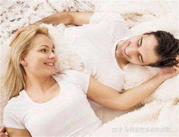 怀孕期间,你能吃皇家果冻吗?怀孕和吃烧烤纸浆增加排卵吗?