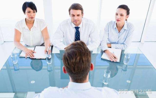 管理培训生面试问题_求职者,面试必须问清楚的8个问题 - 知乎