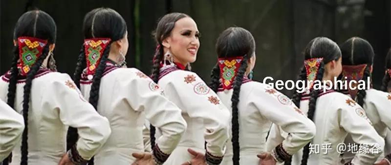 俄罗斯鞑靼斯坦_俄罗斯鞑靼来自于明朝鞑靼吗? - 知乎