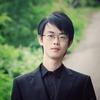 如何快速攻克传统算法和数据结构?