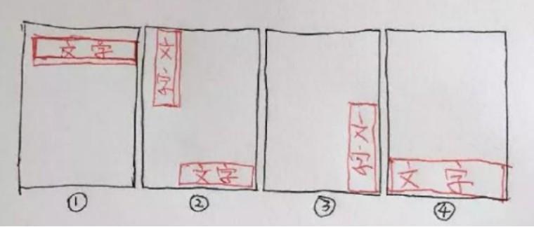 门头 海报 易拉宝 x展板 名片 宣传单 封面 广告牌 门面 招牌设计