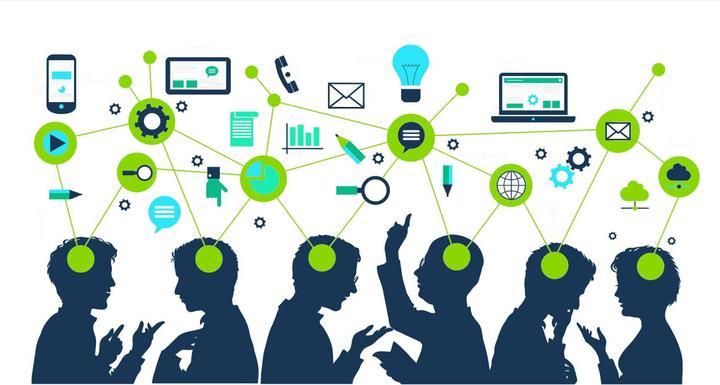 一个简单的营销型企业网站该怎么设计?
