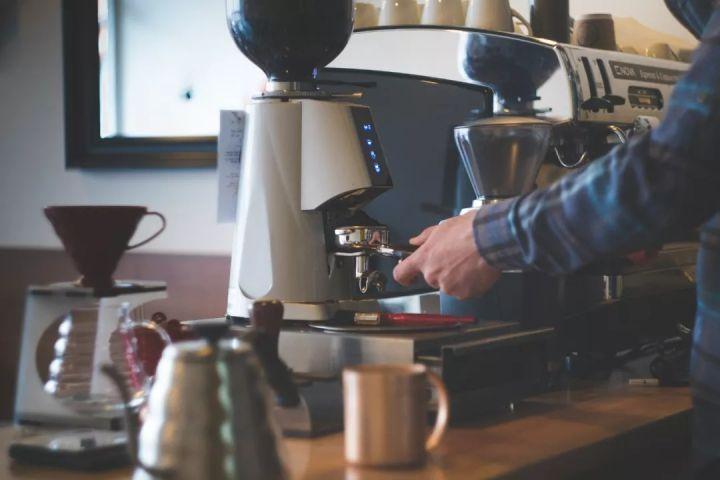 咖啡磨豆机知识小汇总