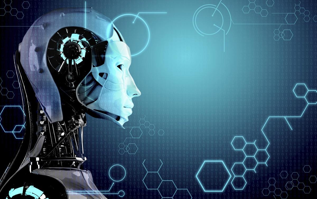人工智能程序_人工智能的研究领域及应用 - 知乎