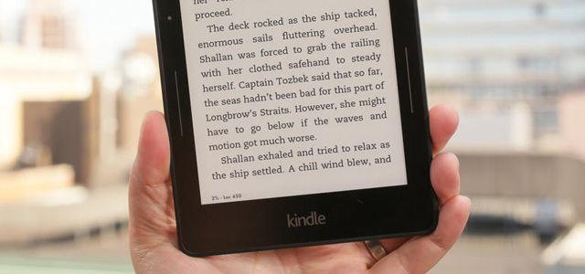 如何导出Kindle的生词本,及利用Kindle,Kindle Mate与Anki批量建立生词记忆库