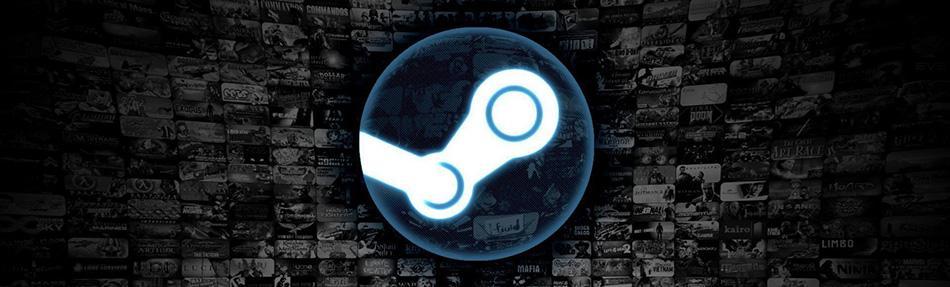 接收Steam游戏礼物,提示地区不可用怎么办?