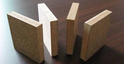 实木板、颗粒板、刨花板、多层板、纤维板……我到底该选什么板?