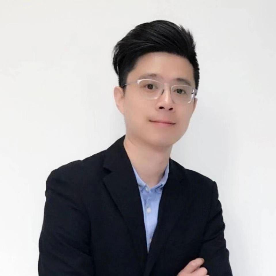 David Ng