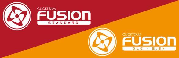 可能是史上最全面的『Clickteam Fusion』入坑指南- 知乎