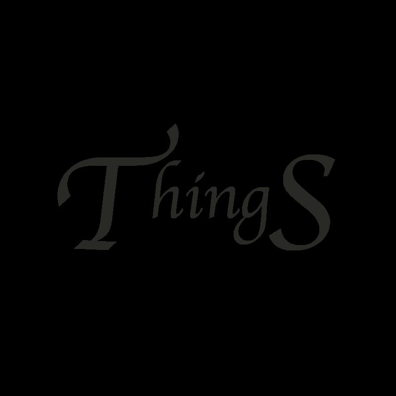 TS things
