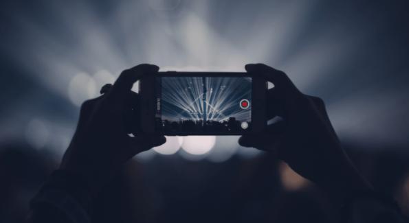 假如可以在知乎创作视频,你会期待些什么?