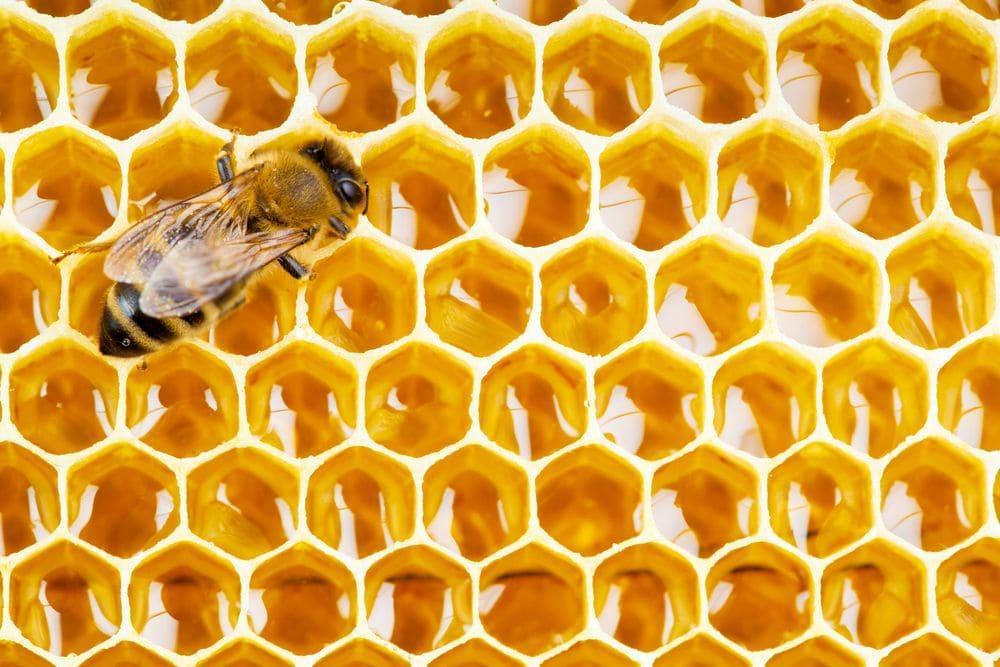 Hive优化-让数据不再倾斜