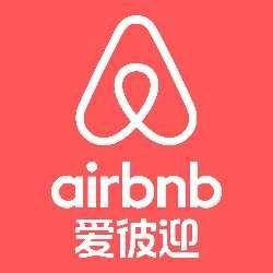 Airbnb爱彼迎技术团队