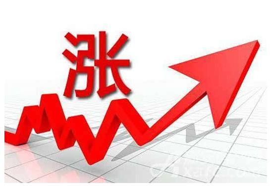 价值投资之企业基本面分析框架清单及估值要点(纯干货)