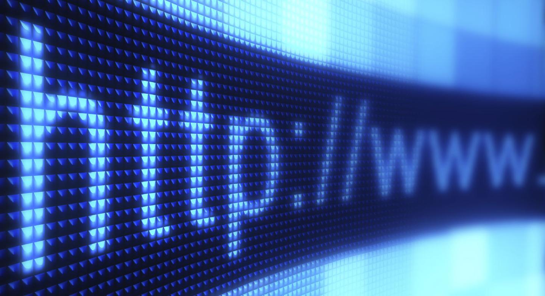 Web Components 的未来