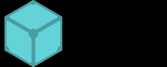 关于 IPFS 星际文件系统(基础篇、进阶篇、终结篇)