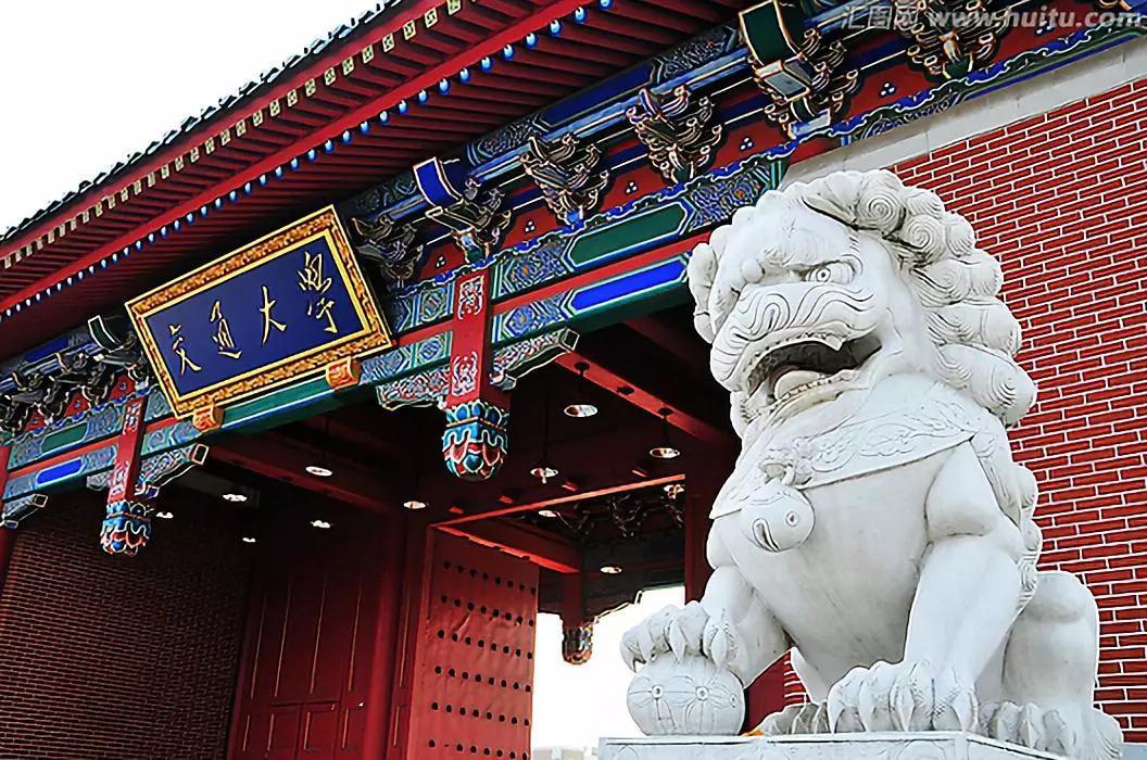 上海交大mba_上海交大MBA面试流程 - 知乎