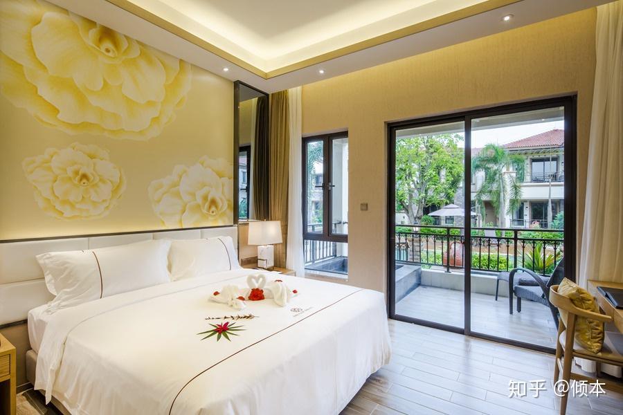 九星级酒店有哪些_国内有哪些高端的五星级酒店(广东省) - 知乎