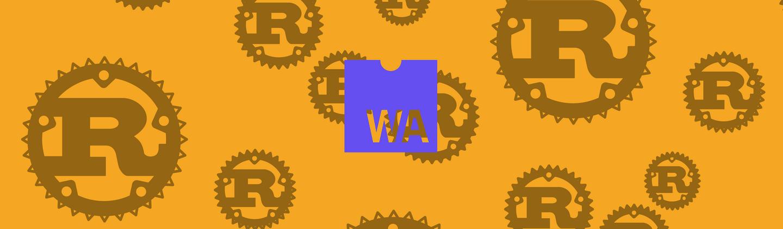 使用 Rust + WebAssembly 编写 crc32