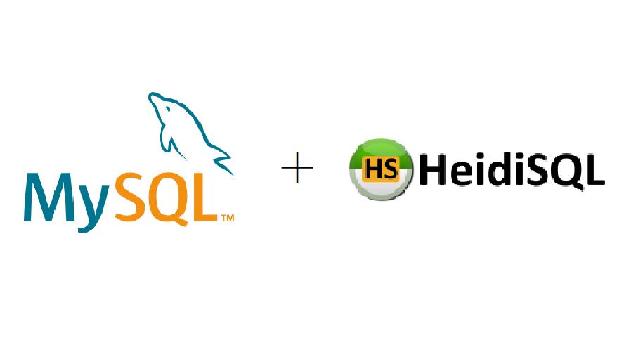 MySQL 安装及建议(第二版)
