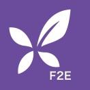 丁香园F2E