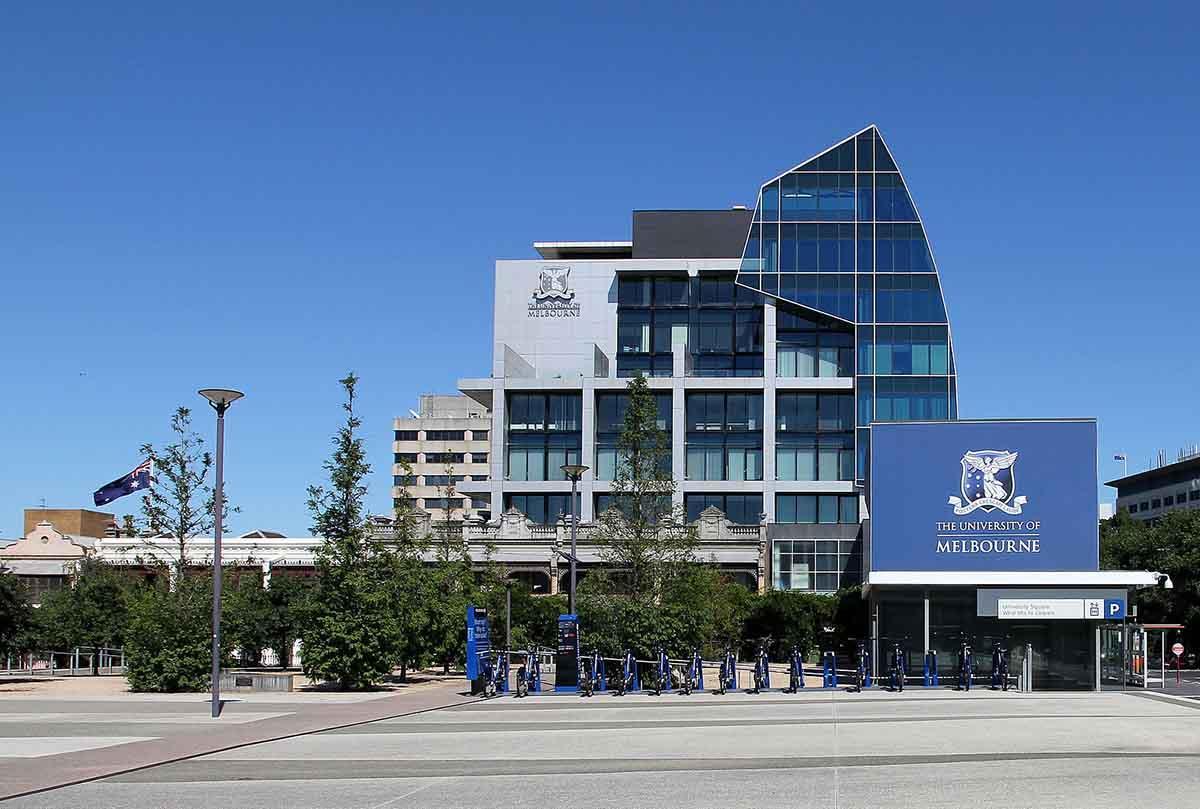 完全依据澳洲学生高考成绩,澳洲大学本地生源质量大比拼!