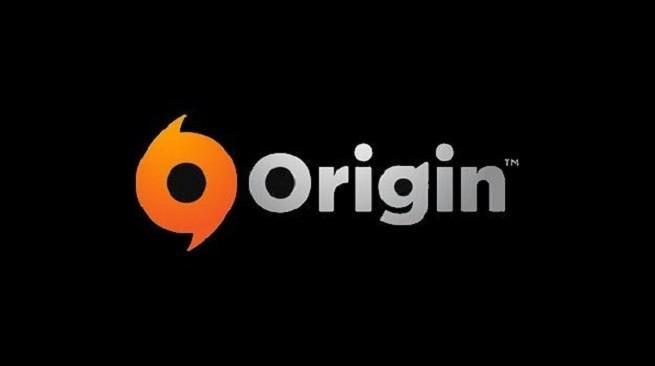 ORIGIN橘子(EA)游戏代购机器人 1.2.5版功能介绍