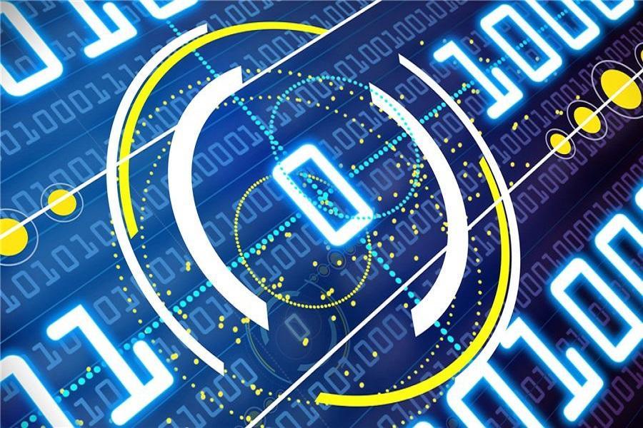 PMC2018区块链产品技术峰会-区块链项目落地及运营技巧